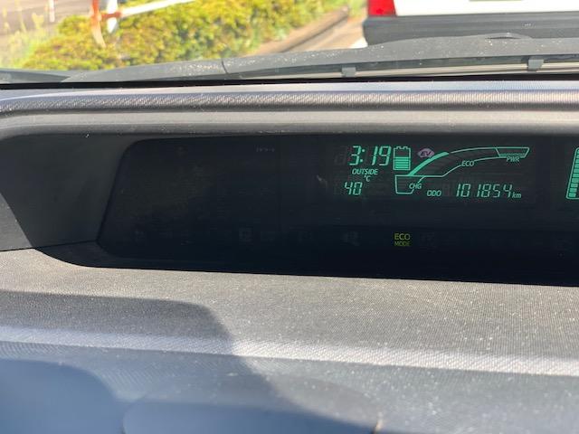 暑すぎる夏!