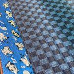 【畳】カラフルで可愛らしい畳