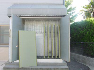 【畳】畳殺菌乾燥機の力